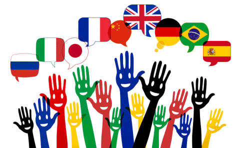 Nuevas estadísticas sobre el aprendizaje de lenguas extranjeras