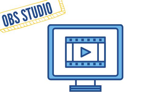 OBS Studio: cómo crear los manuales del futuro