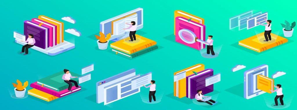 El Plan Digital de Centro. Un marco para la integración de las tecnologías.