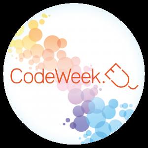 imagen representativa codeweek