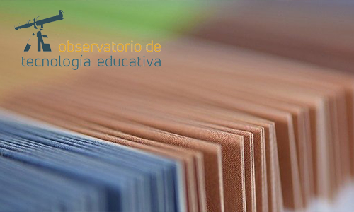 Google Sites como herramienta de portfolio educativo