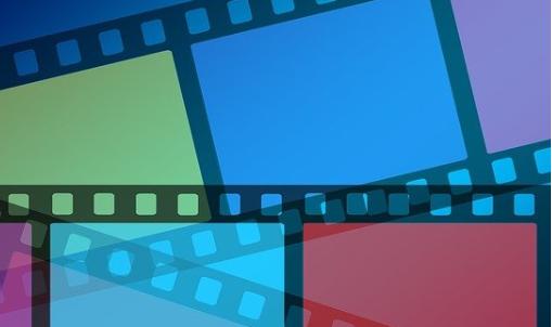 EdiTACndo vídeos con Kinemaster