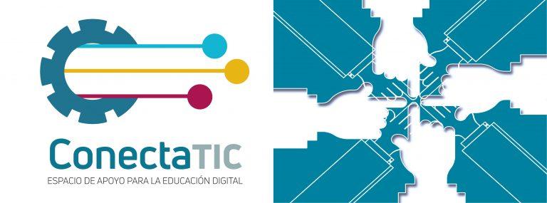 ConectaTIC: Espacio de Apoyo para la Educación Digital