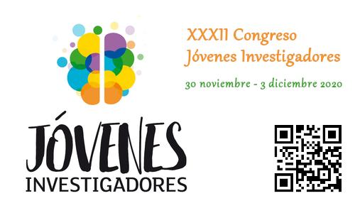 """XXXII Edición de """"Jóvenes investigadores"""" en formato online"""