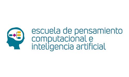 Comienza la tercera edición de la Escuela de Pensamiento Computacional e Inteligencia Artificial