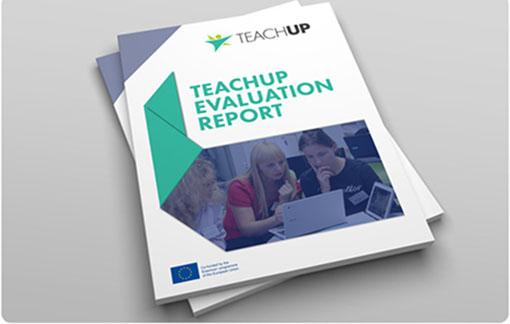 Cómo mejorar en un 31 % las tasas de finalización de los cursos en línea de los docentes