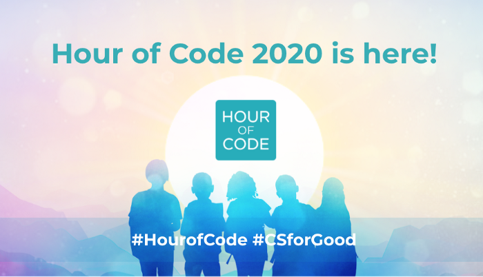 La Hora del Código