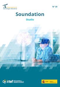Portada artículo OTE Soundation Studio