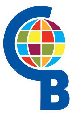 Logo Colegio Base Infantil.