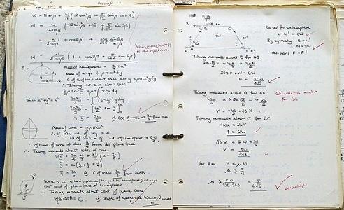 Observatorio de Tecnología Educativa: Graspable Math