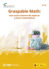 Portada artículo Graspable Math
