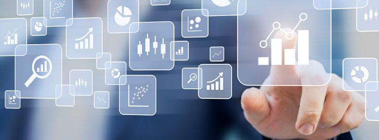 Publicación de los indicadores de INTEF 2020