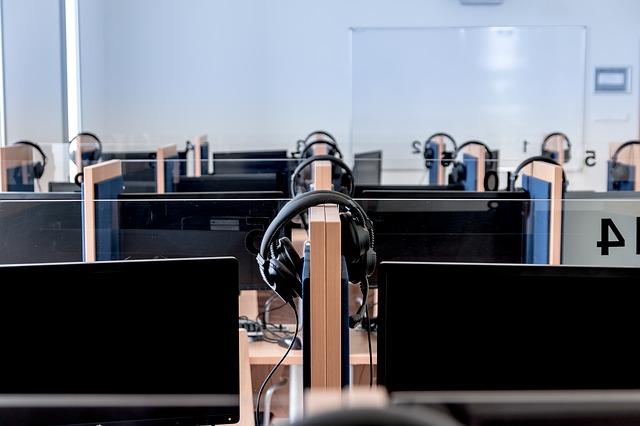 Descuento en la adquisición de equipos para centros educativos: solicitud de carta de elegibilidad