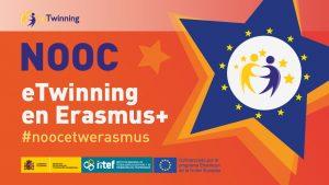 imagen del NOOC Erasmus+