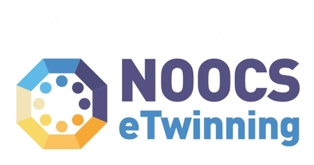 Inscripción en los 3 últimos NOOCs eTwinning (3ª edición)