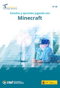 Minecraft OTE