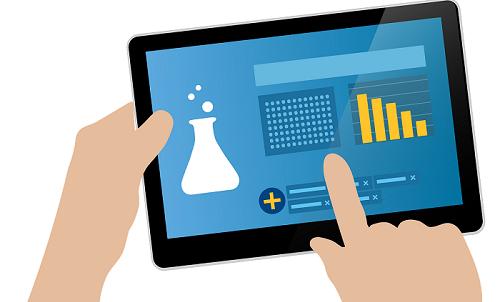 Observatorio de Tecnología Educativa: LearningApps