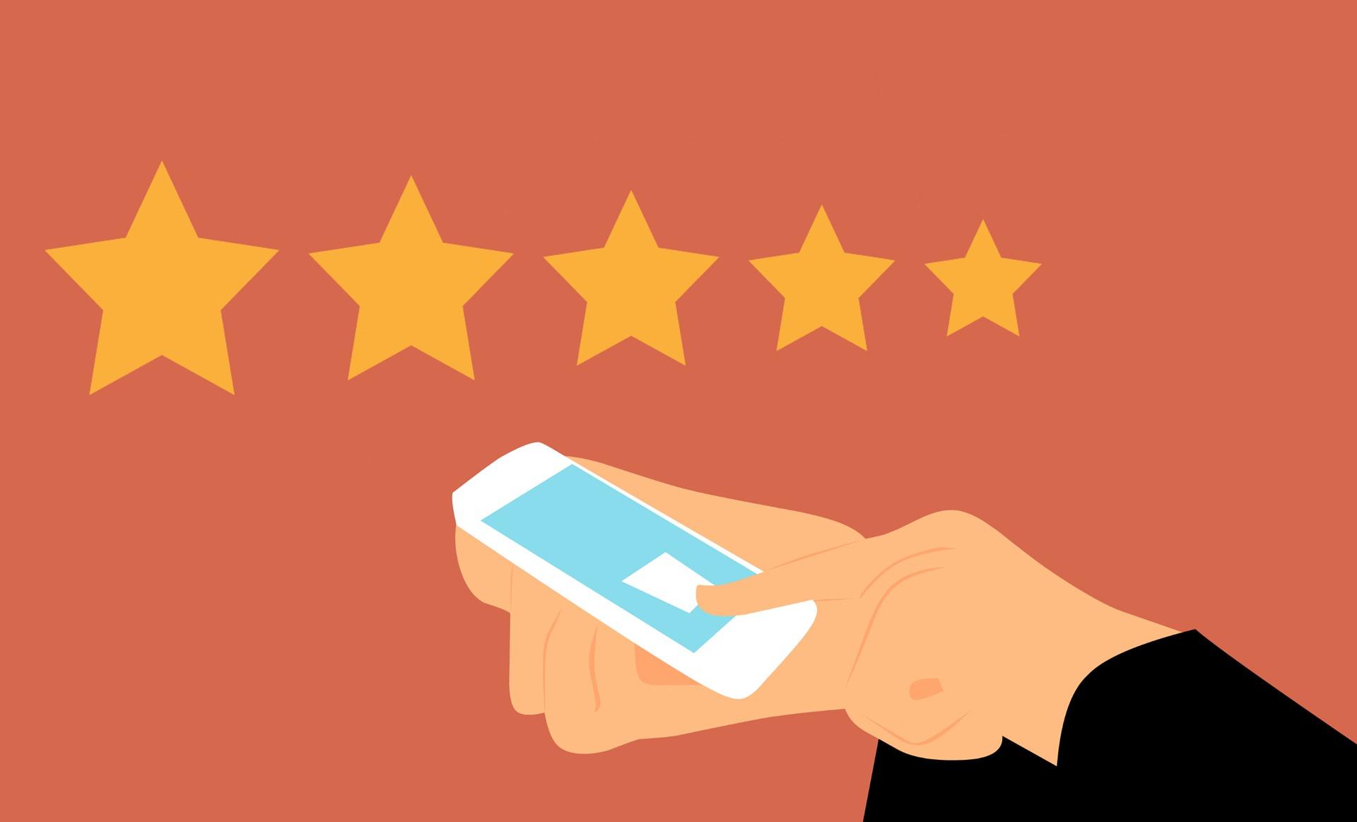 Docentes: profundiza en la evaluación formativa digital