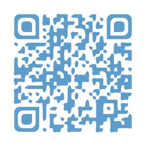 Imagen 2: Código QR para la descarga de Chromville en Android