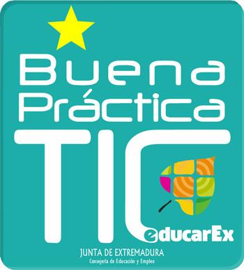 Sello de buenas prácticas TIC 2020