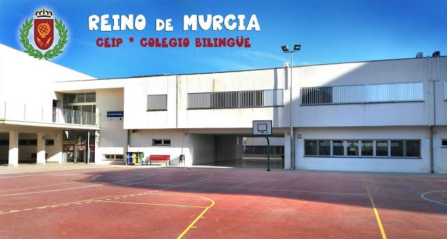 Nuestro colegio.