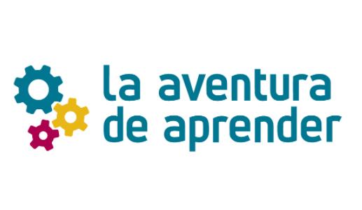 """Más de 40 nuevas experiencias en """"La aventura de aprender"""" durante el curso 2020/2021"""
