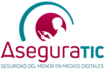 Logo de AseguraTIC