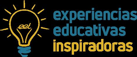 Logo de Experiencias Educativas Inspiradoras