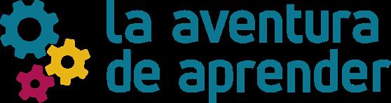 Logo de La aventura de aprender