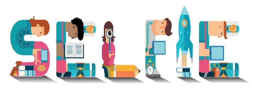 Vuelve el MOOC Diseña el plan digital de tu centro (3.ª edición)