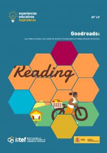 Portada EEI 49 Goodreads