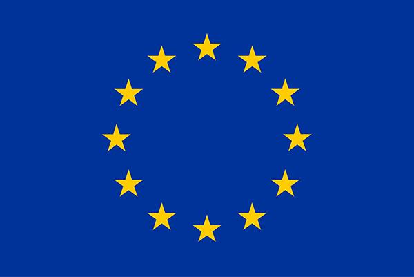 Participa en la Conferencia sobre el Futuro de Europa