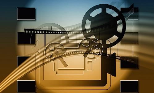 Observatorio de Tecnología Educativa: Wevideo